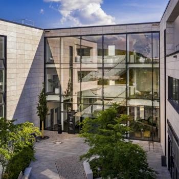 architekturfotografie-drohnen-g4