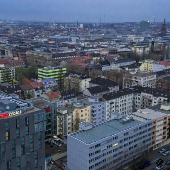 DROHNEN-LUFTBILDER360 | www.drohnen-luftbilder360.de