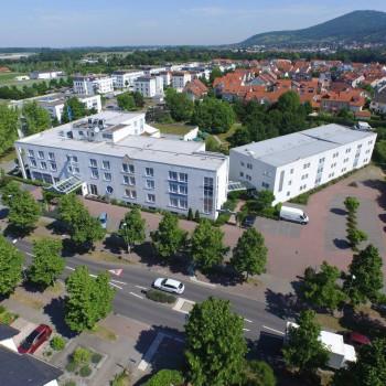 drohnen-luftbilder-drohnenaufnahme-hotel-aeb3