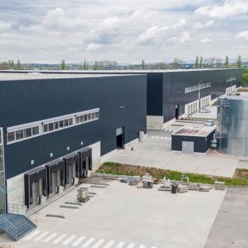 drohnen-luftbilder-luftaufnahmen-lufbildaufnahmen-logistikzentrum-g15