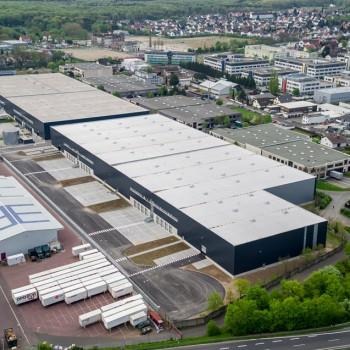 drohnen-luftbilder-luftaufnahmen-lufbildaufnahmen-logistikzentrum-g17