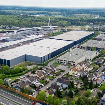 drohnen-luftbilder-luftaufnahmen-lufbildaufnahmen-logistikzentrum-g9
