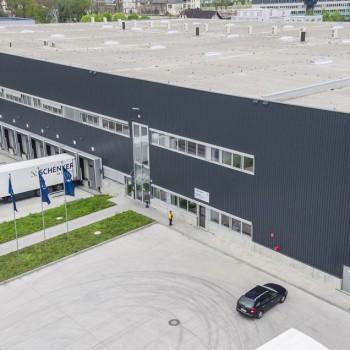 drohnen-luftbilder-luftaufnahmen-lufbildaufnahmen-logistikzentrum-gn16