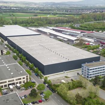 drohnen-luftbilder-luftaufnahmen-lufbildaufnahmen-logistikzentrum-ng10