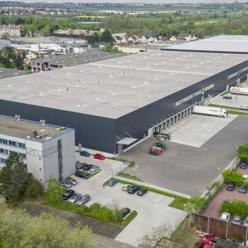 drohnen-luftbilder-luftaufnahmen-lufbildaufnahmen-logistikzentrum-ng11