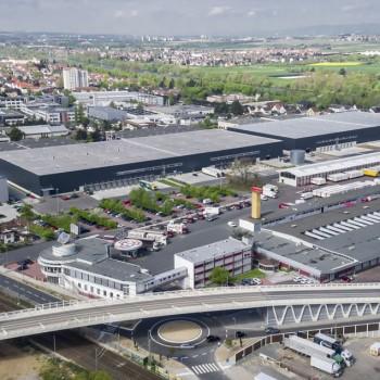drohnen-luftbilder-luftaufnahmen-lufbildaufnahmen-logistikzentrum-ng12