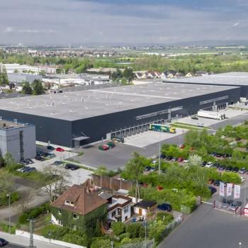 drohnen-luftbilder-luftaufnahmen-lufbildaufnahmen-logistikzentrum-ng14