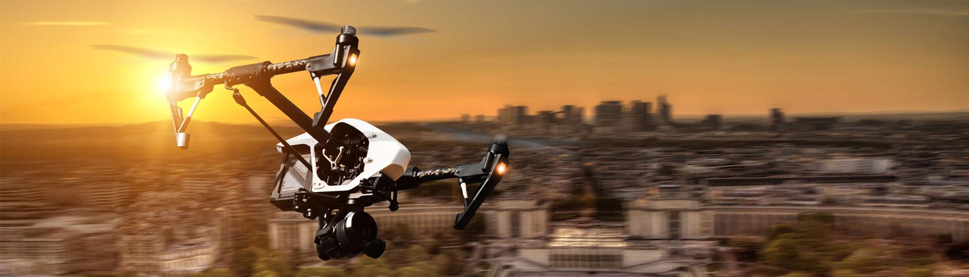 drohnen-luftbilder-luftbildaufnahmen-hs2jpg