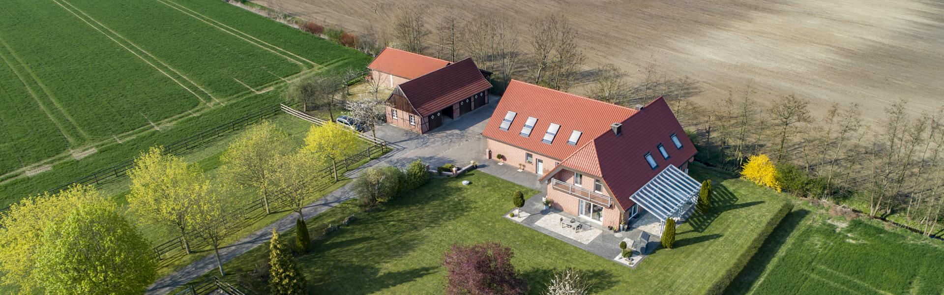 immobilienfotografie-drohnen-g1