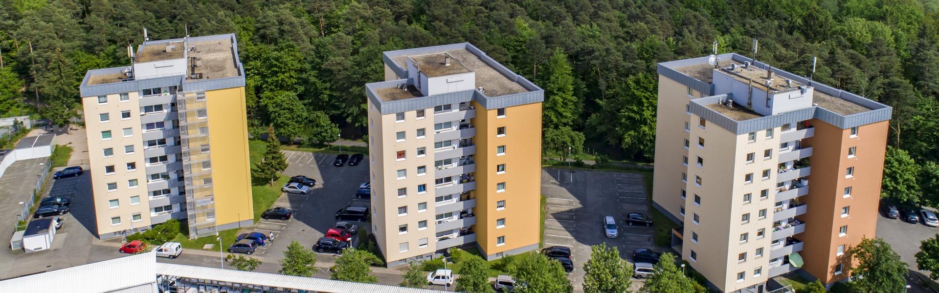 immobilienfotografie-drohnen-g3