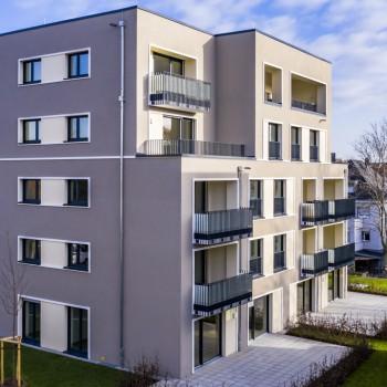 immobilienfotografie_drohnen_g1