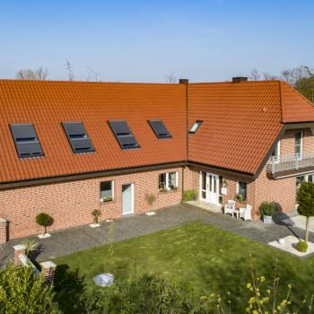 immobilienfotografie_drohnen_g10