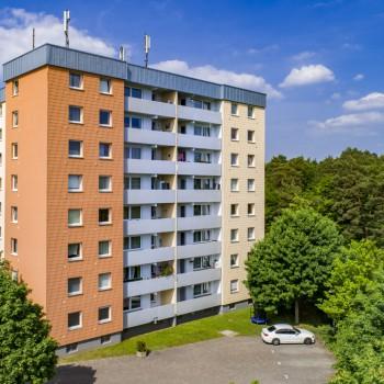 immobilienfotografie_drohnen_g13