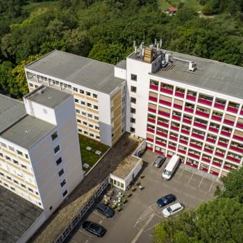 immobilienfotografie_drohnen_g15