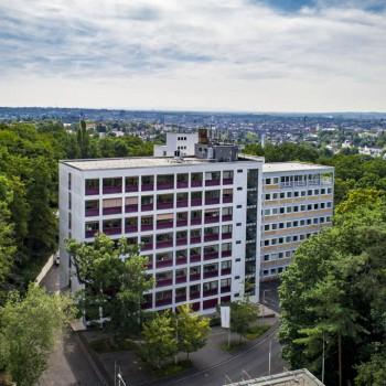 immobilienfotografie_drohnen_g16