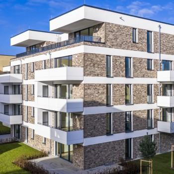 immobilienfotografie_drohnen_g4
