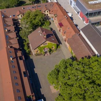 immobilienfotografie_drohnen_g5