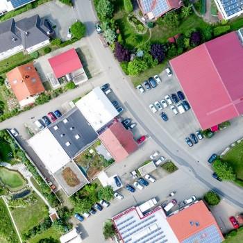 luftbildaufnahmen-drohnenfotos-drohnenbilder-luftaufnahmen-bi10