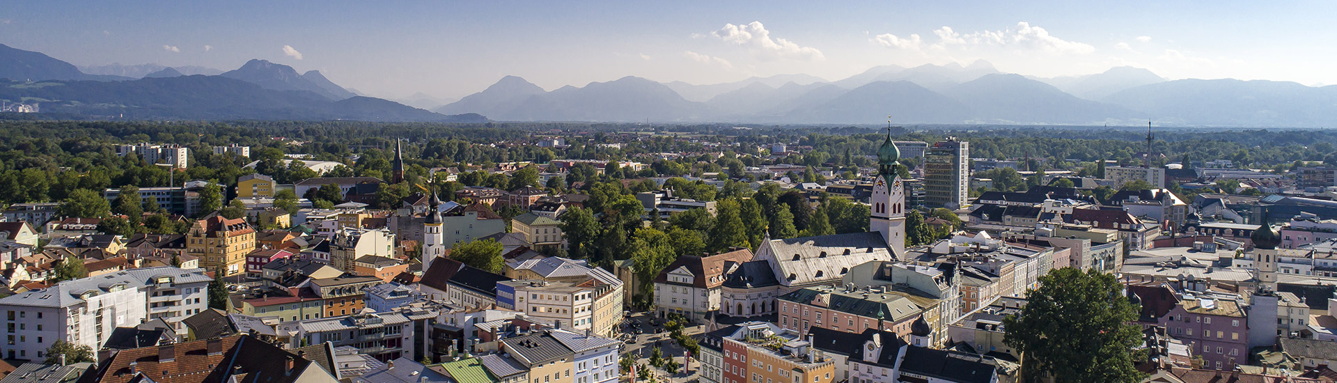 panorama-drohnen-s5