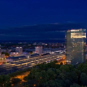 victoriaturm-mannheim-d