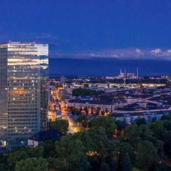 victoriaturm-mannheim-d2