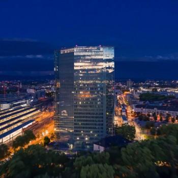 victoriaturm-mannheim-d3